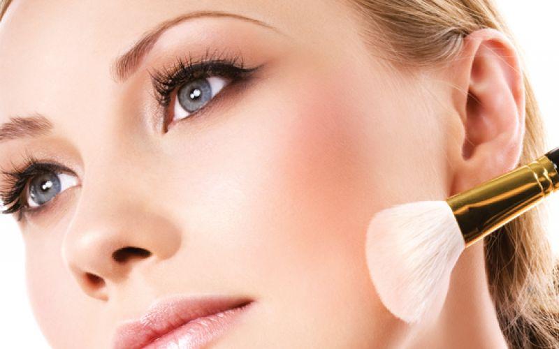 Cosmetic Commandments