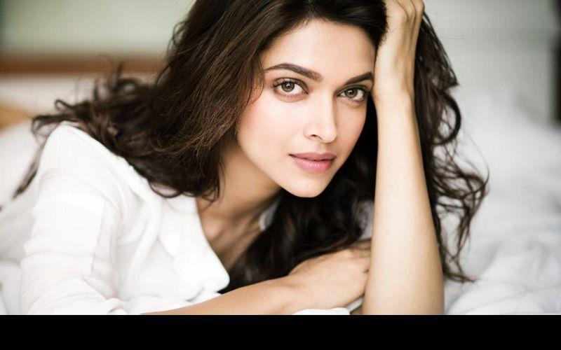 Deepika to celebrate Diwali with family