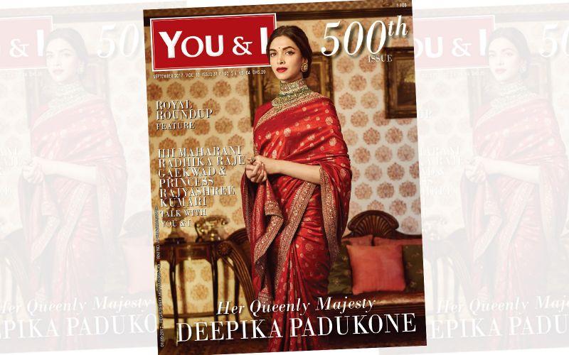 Deepika-Padukone-magazine-covers