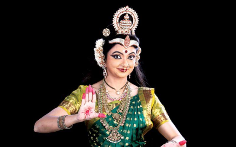 Deepika Reddy
