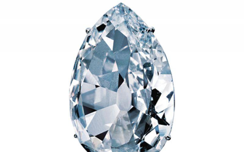 Diamond Daze