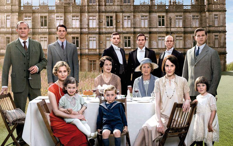 Downton-abbey-movie-possibility