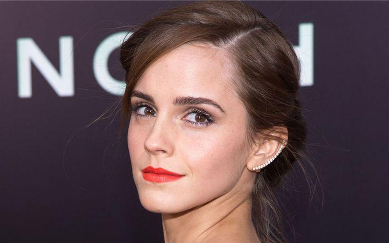 Emma-Watson-Hurdles-UN