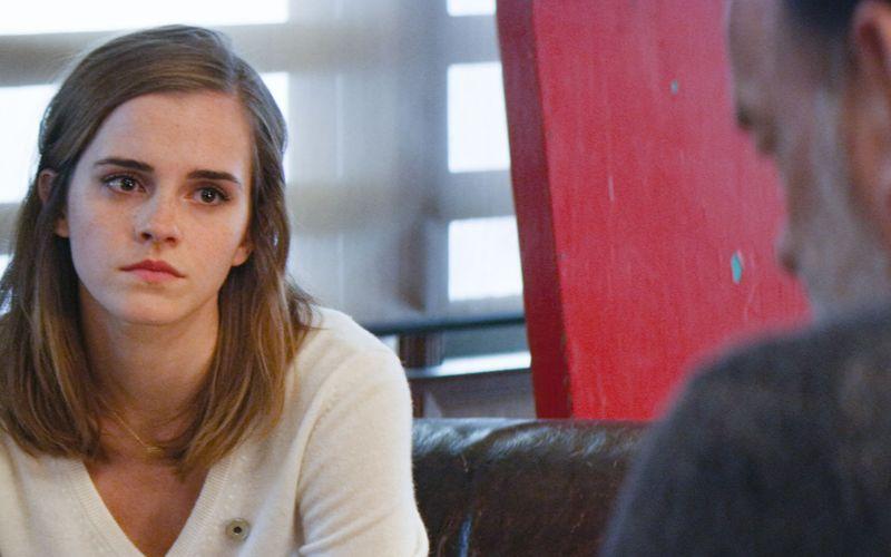 Emma-Watson-tom-hanks-the-circle