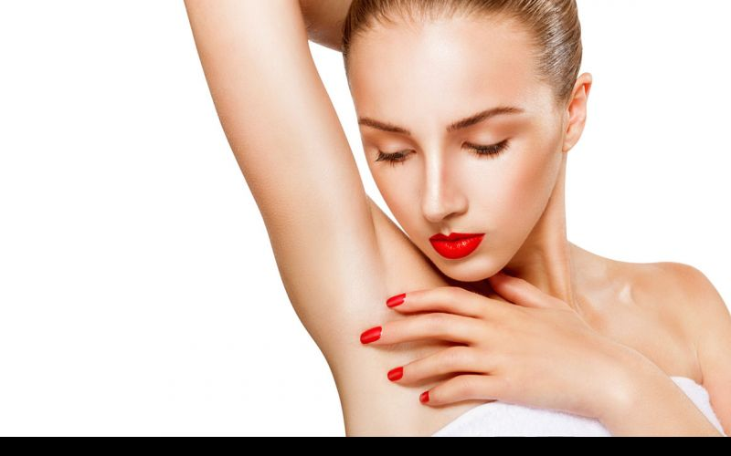 Home Remedies To Prevent Excessive Sweating
