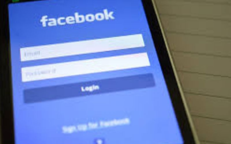 Facebook to Launch Online Shopping Festival