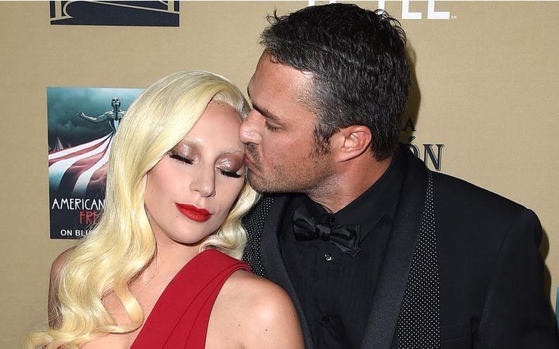 Gaga-Kinney-second-chance