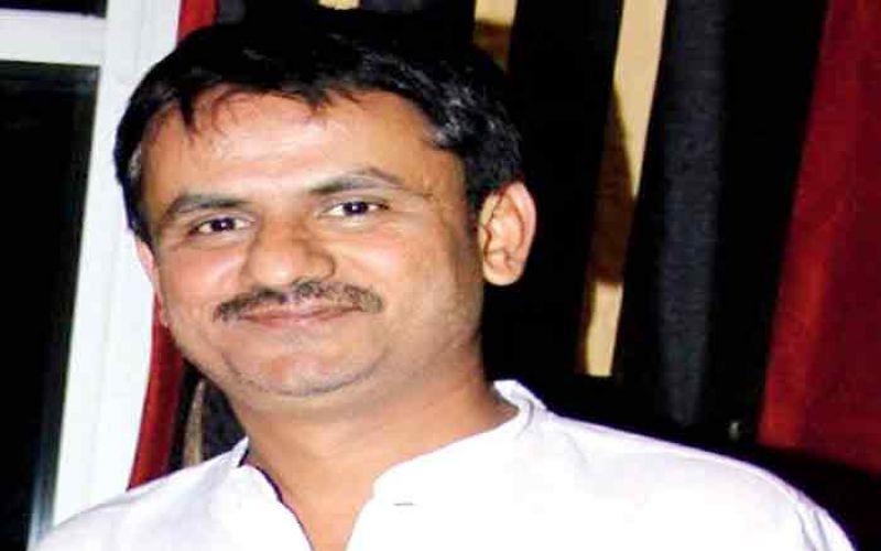 Actor Girish Kulkarni says 'pure art' always has a smaller audience