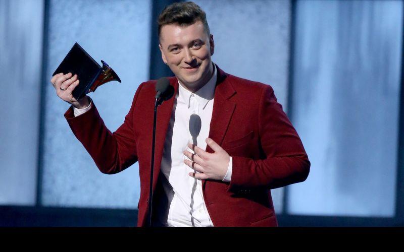 Grammy nominations revealed: Sam Smith, Beyoncé score top noms