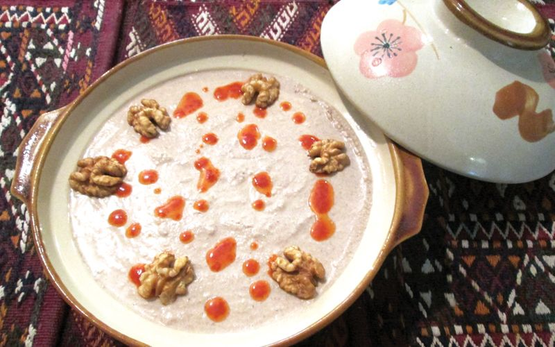 Grandmere-Alys-Turkish-Chicken