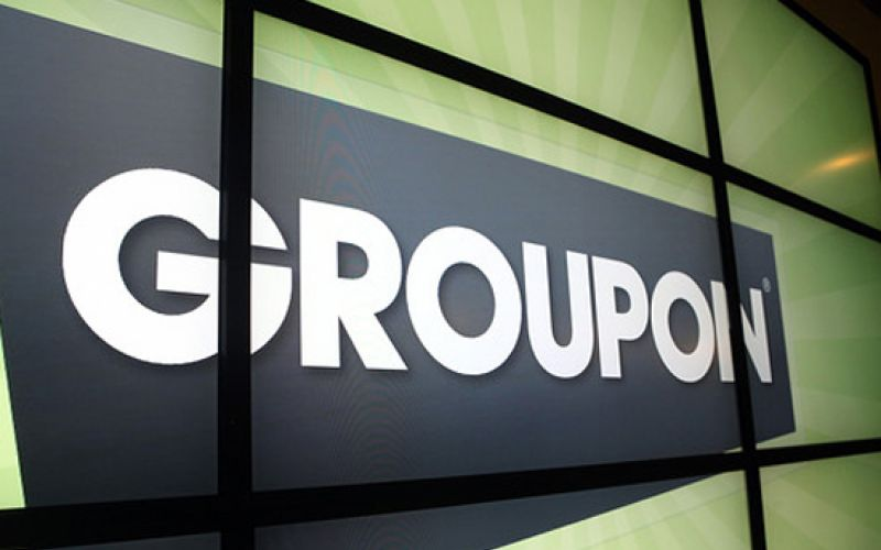 Groupon To Cut About 1100 Jobs Worldwide