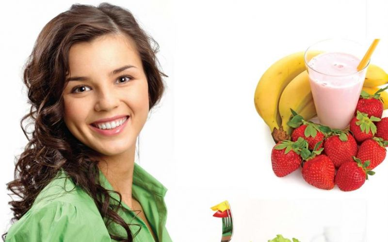 Healthy Approach to Dietary Change