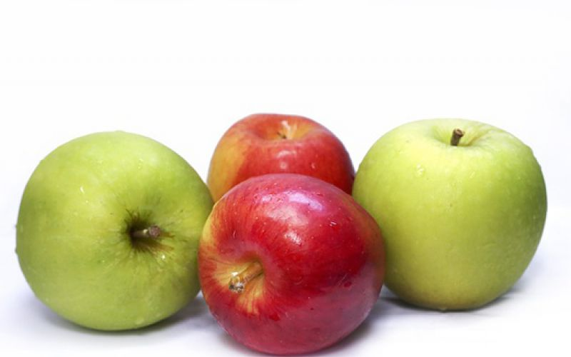 Healthy Foods That Suppress Your Appetite