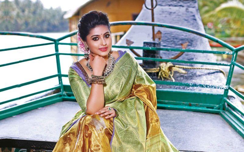 Sneha-Dasari-Padma