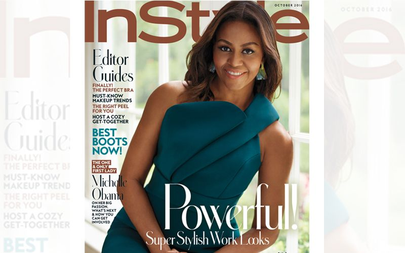 Instyle-cover-michelle-obama