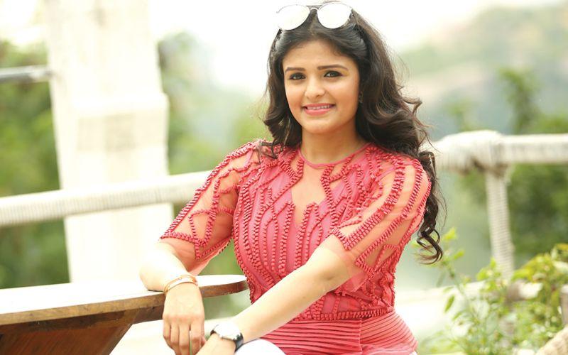 Ishita Parakh Jain talks with You & I