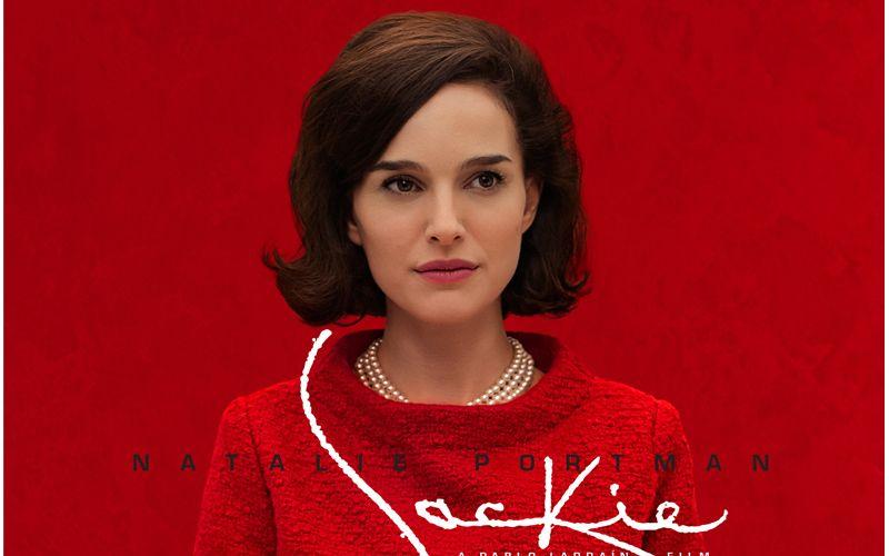 Jackie-film-poster-natalie