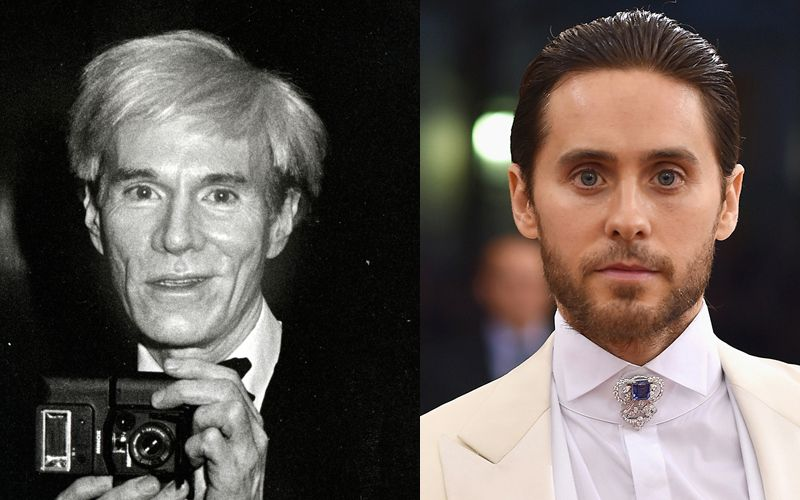 Jared-Leto-to-play-andy