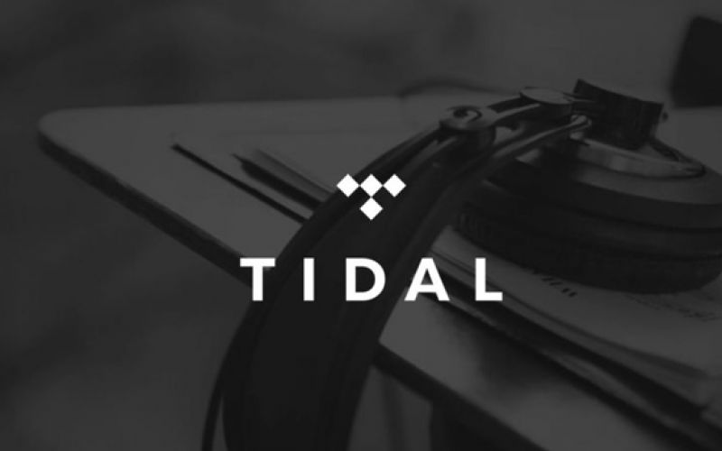 Jay Z Launches Tidal Streaming-Music Service