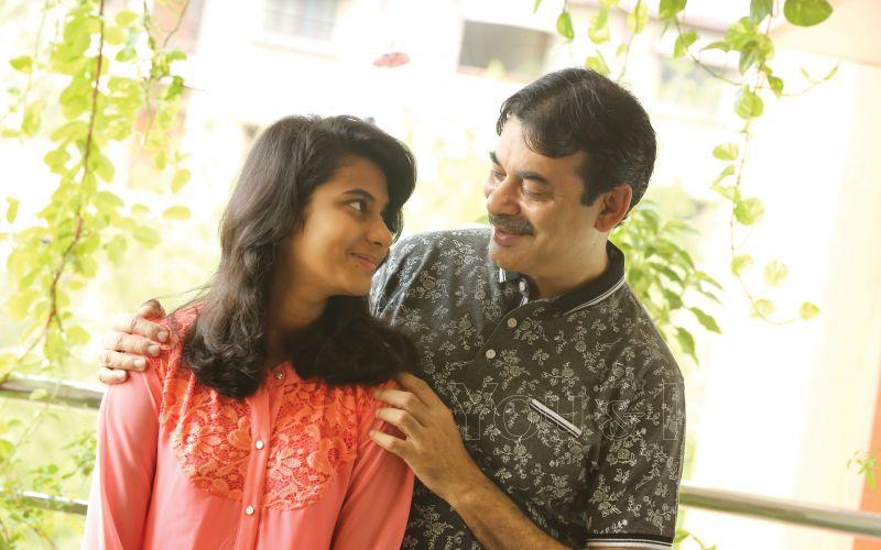 Jayesh-Ranjan-talks-with-You-and-I