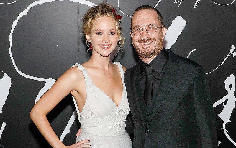 Jennifer-Lawrence-Darren
