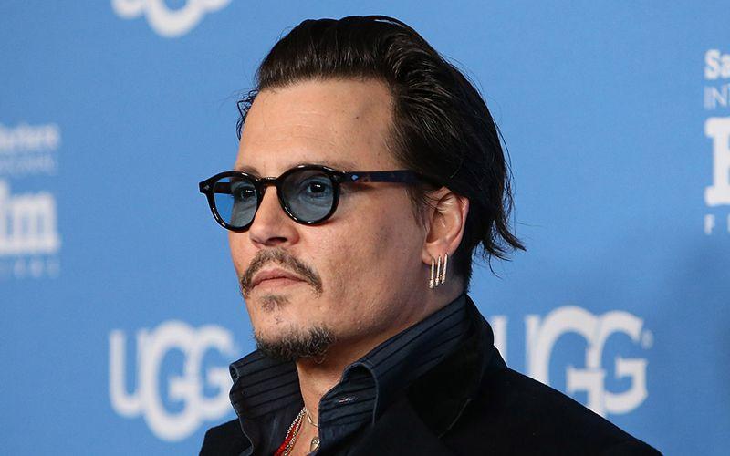 Johnny-Depp-Sells-Penthouse