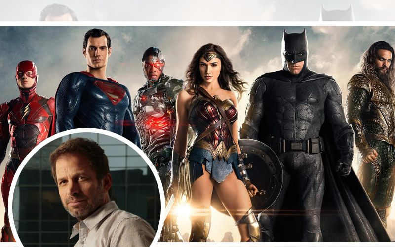 Justice-League-Movie-Costumes