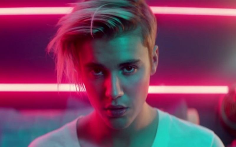 Justin-Bieber -'What-Do-You-Mean