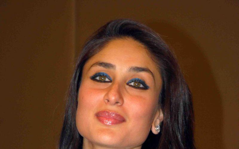 Kareena lauds KJo's 'Ae Dil Hai Mushkil'