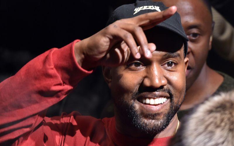Kanye-west-finally-joins-instagram