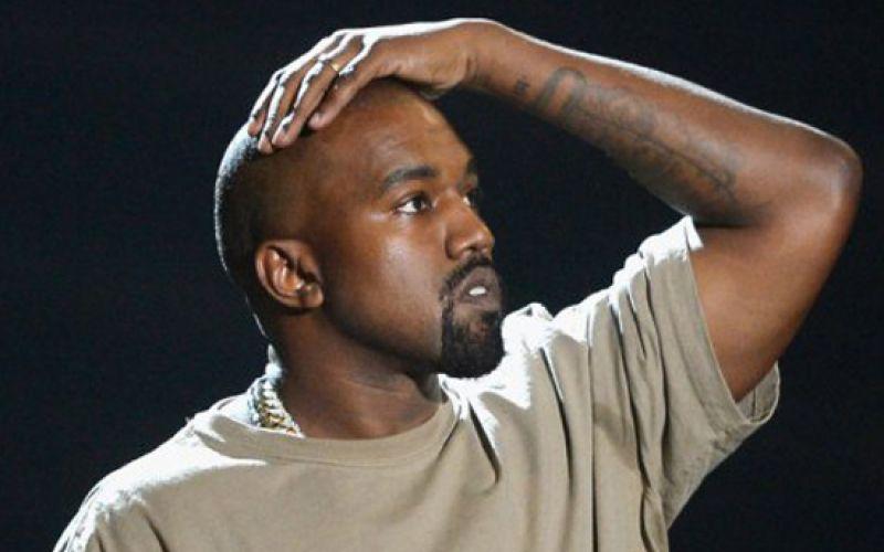 Full Transcript Of Kanye's Incredible VMA Vanguard Speech