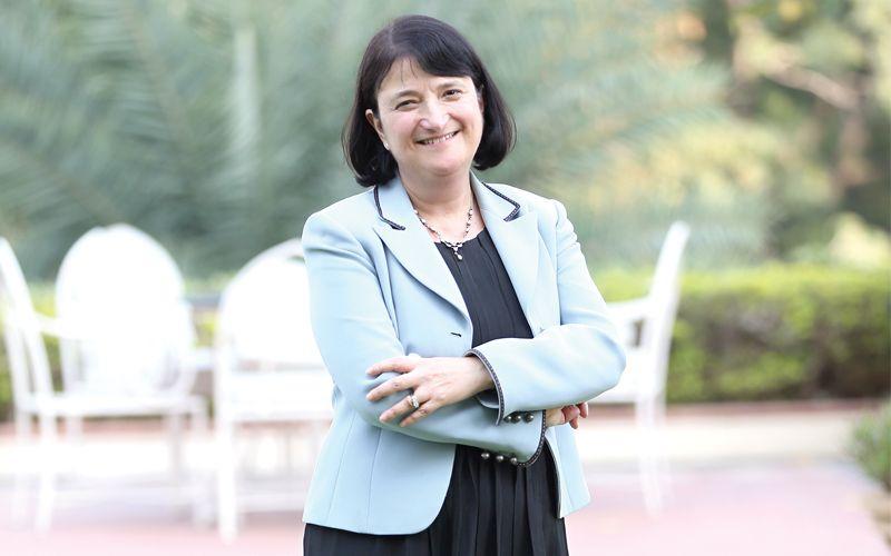 Katherine b. Hadda