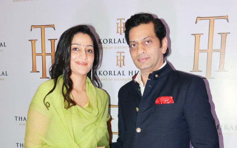 Kavita Raghavendra Rathore