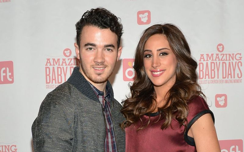 Kevin-Jonas-Wife-Gives-Birth