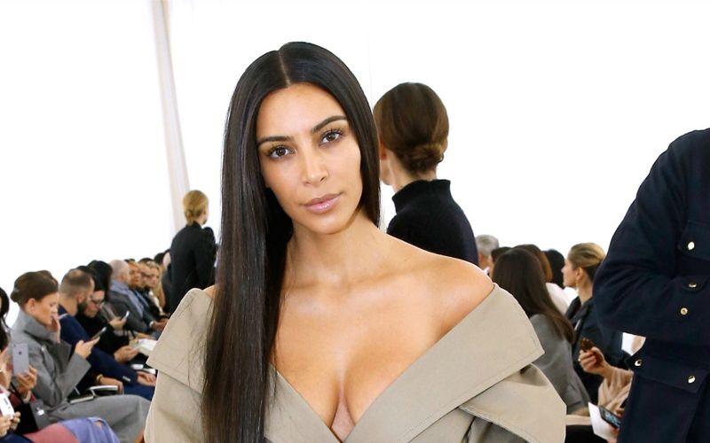 Kim-kardashian-paris-gunpoint