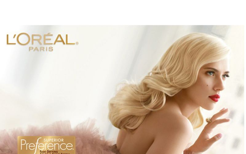 L'Oreal Is 3D printing Human Skin To Test Cosmetics