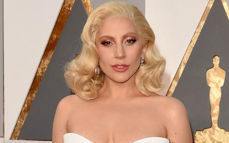 Lady-Gaga-halftime-show