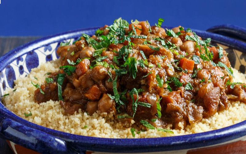 Lamb-Tagine-With-Chickpeas