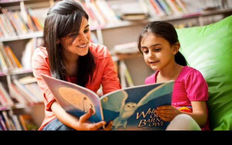 British Council enhances online library offer for members