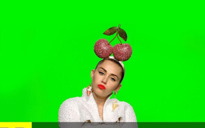 MTV Video Music Awards 2015 Winners List