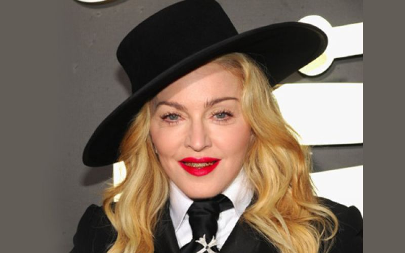 Madonna-To-Perform-At-The-BRIT-Awards-2015
