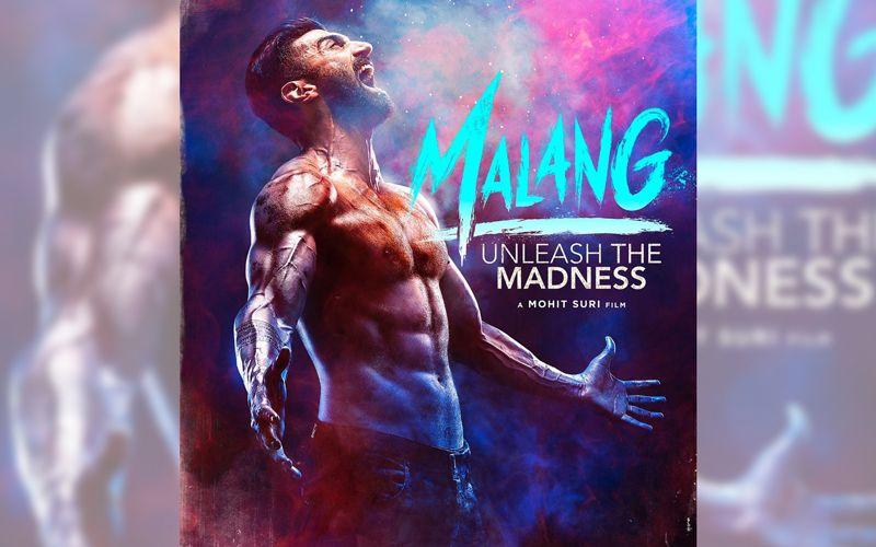 Malang Movie Review You I