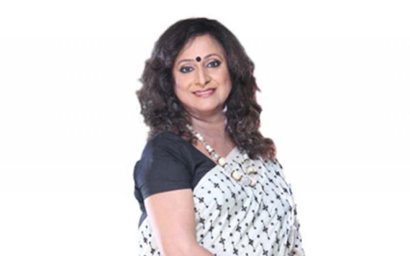 Manabi Banerjee