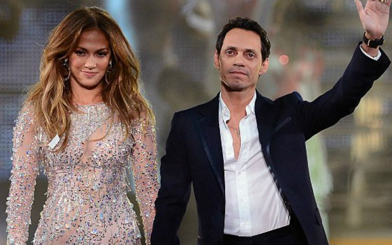 Marc-Anthony-Discusses-His-and-Jennifer-Lopez-CMarc
