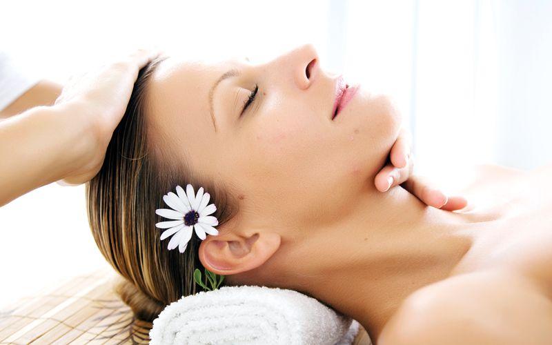 Massage-Free