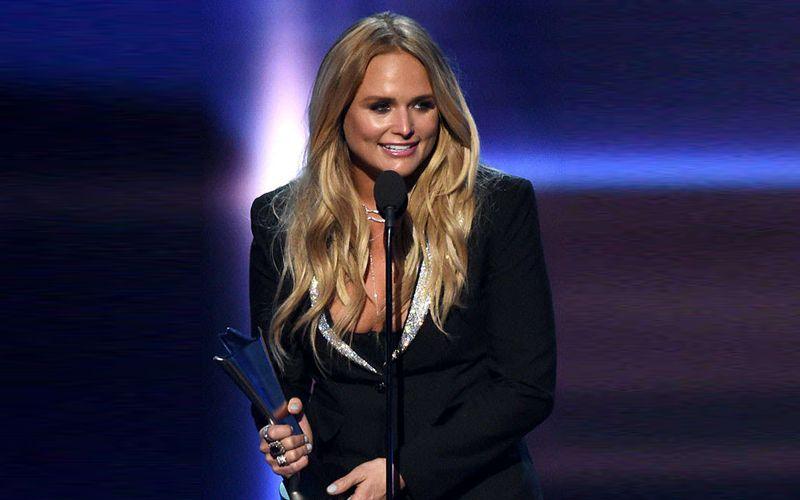 Miranda-Lambert-ACM-Winners