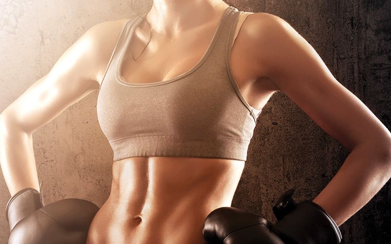 Move-Over-Six-Pack…