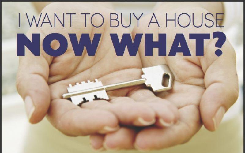 NRI Homebuyer's Guide