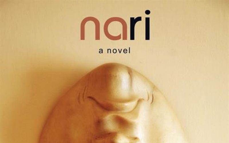 Nari A Novel Sharath Komarraju