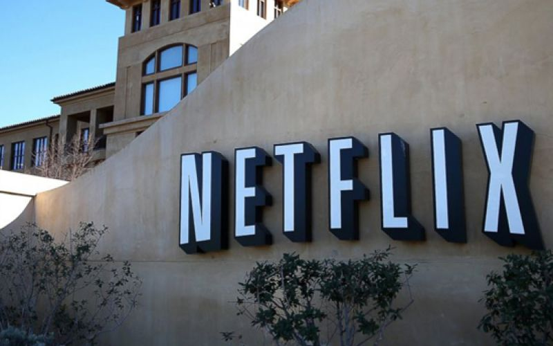 Netflix Announces 'Unlimited' Maternity And Paternity Leave